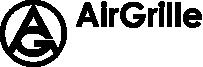 Вентиляционные решетки в Москве - самый большой каталог | Air Grille